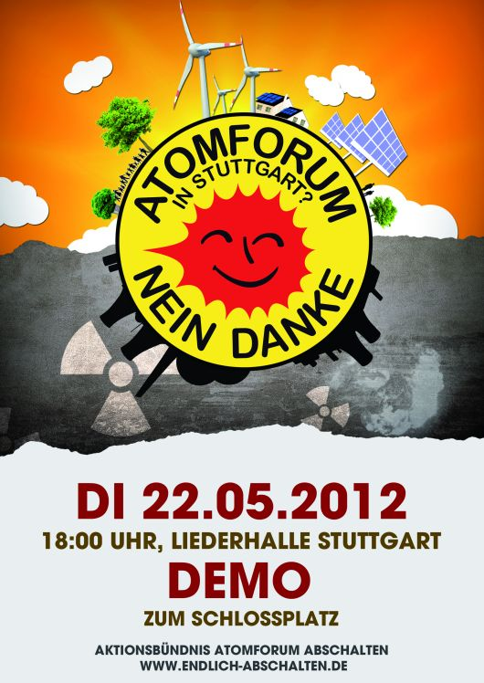 http://atomkraftendedarmstadt.blogsport.de/images/A3_plakat.jpg