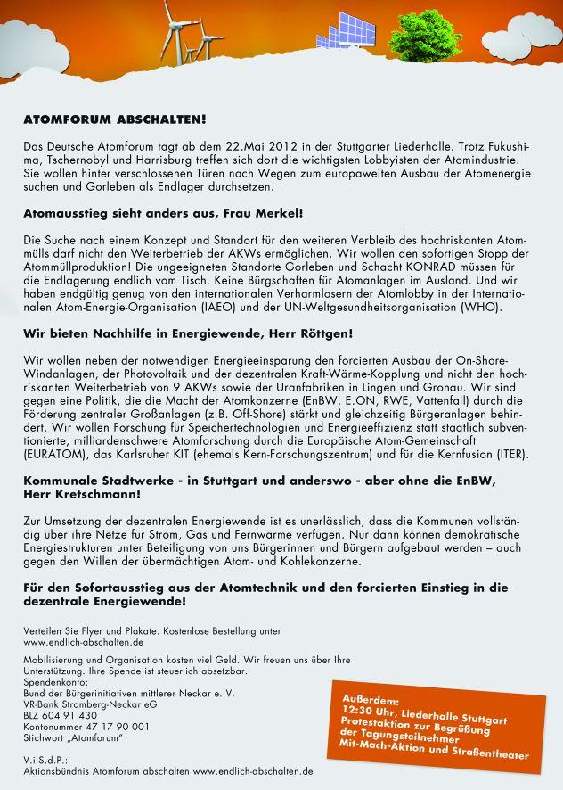 http://atomkraftendedarmstadt.blogsport.de/images/A6_flyer_hinten.jpg